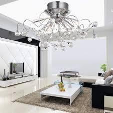 bedroom luxurious interior small bedroom with elegant black