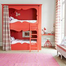 girls u0027 bedrooms ideal home