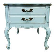 furniture bassett furniture luxury nightstand french nightstand
