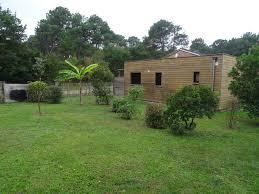 chambres d hotes mimizan dury denhière christelle a mimizan plage hébergements locatifs