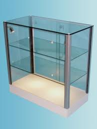 glass counter display cabinet counter display cabinets f11 about great home design trend with