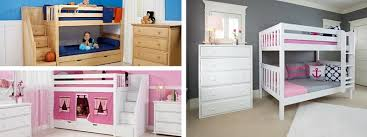 Cool Bunk Beds For Tweens What Makes Maxtrix Bunk Beds Different In Bed Plans 2