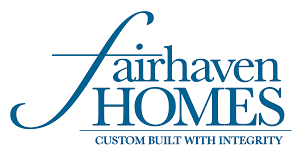 fairhaven homes exceptional custom homes