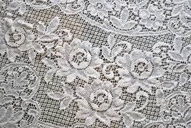 dining room design lace tablecloths texture images for dcorating