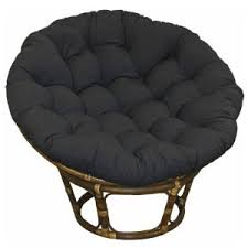 Chair For Bedroom by Fine Round Chairs For Bedrooms Gallery Of Lounge Seating With Ideas