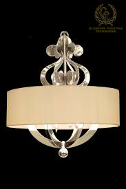 Butterfly Chandelier Chandelier And Pendants Gladstone Industries Corporation