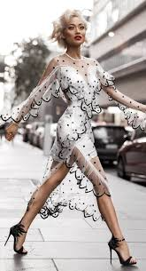 best 25 dots fashion ideas on pinterest polka dot gloves 1930s