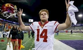 grading nfl prospects from the pac 12 draft analyst