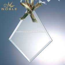 blank glass ornaments blank glass ornaments suppliers and