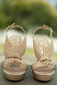 wedding shoes auckland the 9 best images about wedding shoes on wedding shoes