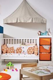 Arredamento Camera Ragazzi Ikea by Camerette Ikea Proposte Per Neonati Bambini E Ragazzi