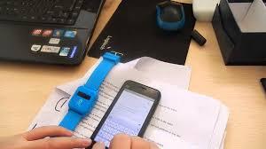 children s gps tracking bracelet vjoycar t19g mini gps tracker bracelet for kids children