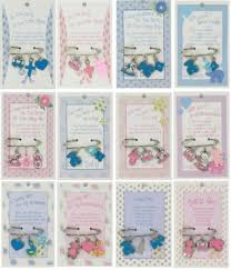sentimental gifts for new baby nappy pin charms special sentimental gift gifts kates