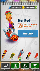 subway surfer hack apk subway surfers miami hack with unlimited coins and