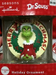 the grinch christmas decorations christmas keithroysdon page 2