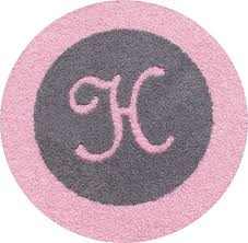 Pink Rug For Girls Room Baby Room Rugs Buying Tips Every Newcomers Should Know Home