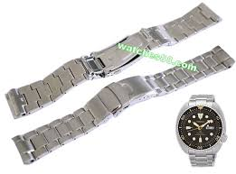 seiko solid bracelet images Watches88 seiko 22mm solid stainless steel bracelet for srp773 jpg