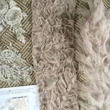 behind the scenes designing a dress u2014 sarah foy