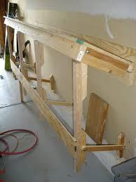 garage workbench diy garage workbench ideas and plan decorations
