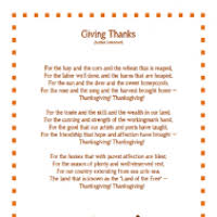 teaching thanksgiving to esl students divascuisine