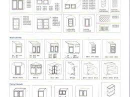 sensational ideas kitchen hanging cabinet height standard