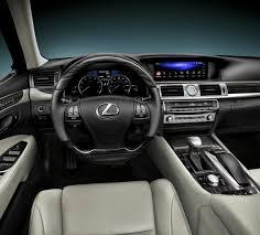 lexus cars mobile al new liquid platinum 2017 lexus ls 460 for sale mobile al lexus
