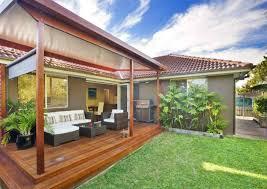 Interesting Backyard Decking Designs Also Interior Home - Backyard decking designs
