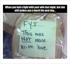 10 fresh marriage memes 7 wife of the year loldamn com