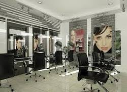 Interior Design For Ladies Beauty Parlour Beauty Parlor Interior Design Beauty Parlor Designing Aishwarya