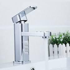 cheap bathroom sink faucets single hole copper bathroom sink faucet single handle