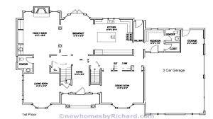 Lynnewood Hall Floor Plan 33 old mansion floor plans vintage victorian house floor plans