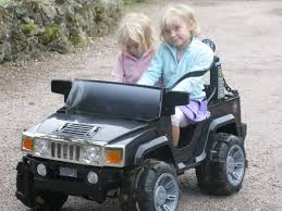 lavender jeep child friendly holidays in the uk kent holidays with children