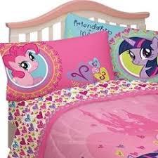 Twilight Sparkle Bedroom My Little Pony Room Makeover My Little Pony Walltastic Room