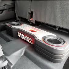 282 best car audio images on bespoke cars car audio