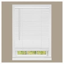 Blinds Outside Of Window Frame Blinds U0026 Shades Target