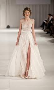 other paolo sebastian swan lake dress 4 000 size 2 used