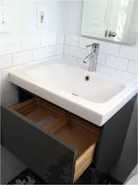 Washbasin Cabinet Ikea by Sink Cabinet Bathroom Luxury Ikea Sink Cabinet Ikea Bathroom