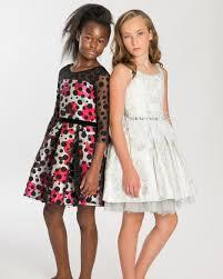 girls party dresses tween dresses zoe ltd