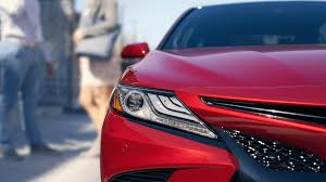 toyota camry 2019 2018 toyota camry info toyota of naperville 2018 toyota camry