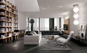 modern homes living room with design hd photos 52076 fujizaki