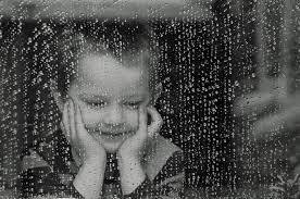 why does rain make some people happy siowfa16 science in our