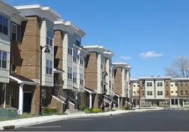 section 8 rentals in nj jersey city low income housing hud section 8 apartments in