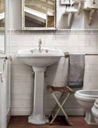 bathroom design boston boston gesso laatat abl laatat bathroom designs