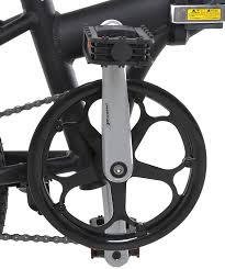 amazon black friday bikes amazon com vilano urbana single speed folding bike sports
