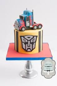 transformers bumblebee and optimus party cake topper optimus prime cake template transformers birthday cake