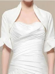 dress jackets wedding wedding bolero jackets shawls and wraps
