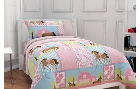 cynthia rowley girls bedding duvet b wonderful full queen duvet covers amazon com cynthia