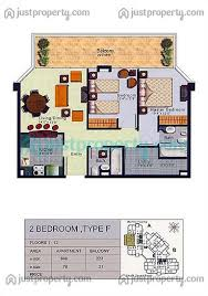 residence floor plan marina residence floor plans justproperty com
