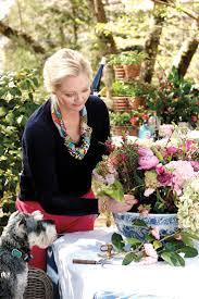 200 best danielle rollins images on pinterest atlanta table 11 tips for arranging flowers decorating tablesballard designsoutdoor