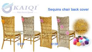 Cheap Chair Covers And Sashes 2014 Design Organza Lace Chair Sashes Tie Backs And Chair